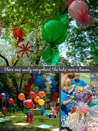 Candyland Theme Decorations - best 25 candy theme decorations ideas on pinterest candy