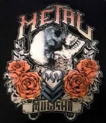 metal mulisha black friday 12 best metal mulisha images on pinterest metal mulisha tattoo