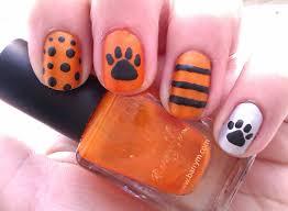 ed sheeran nail art images