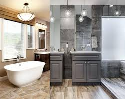 Bathroom Remodeling Tampa Fl 2017 Bathroom Renovation Cost Bathroom Remodeling Cost