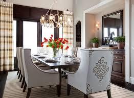 Interior Design Luxury Homes Interior Design Reveal Luxury Home Floor 1 Robeson Design