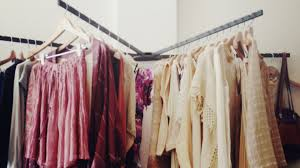 the best places for vintage clothing in los angeles