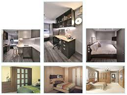 bedroom supplies bedroom furniture supplies cambridgeshire bedroom furniture