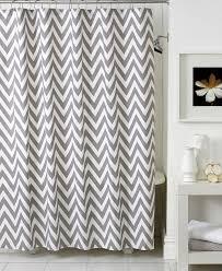 chevron bathroom ideas the 25 best chevron shower curtains ideas on
