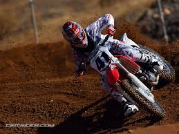 motocross bike wallpaper bikes wallpapers