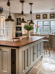 how to decorate a rustic kitchen 25 farmhouse kitchen decor ideas you ll want to copy