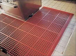 modern kitchen mat kitchen gel floor mats rug for kitchen sink area bedroom rugs