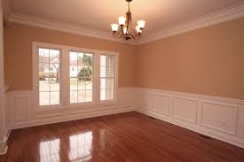 Floor And Decor Pompano Beach Fl Flooring Moldings And Ceiling Tile Installers In Pompano Beach