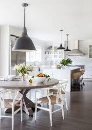 kitchen dining room furniture westport modern farmhouse modern farmhouse modern and kitchens