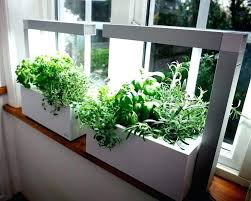 grow lights for indoor herb garden indoor herb garden light indoor herb garden lights herbs growing