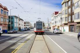 surf city san francisco a guide to the outer sunset 49 miles
