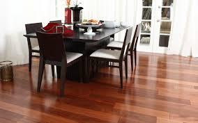 Laminate Flooring Reading Distressed Wood Flooring Vinyl Kitchen Flooring 4 Tips In