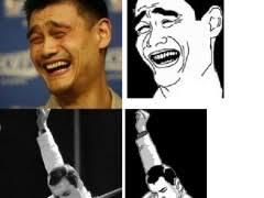 Internet Meme Origins - internet meme faces origins image memes at relatably com