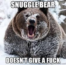 Snuggle Meme - snuggle bear meme generator bear best of the funny meme