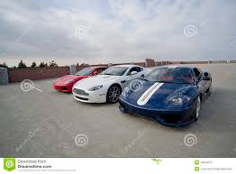 photo collection all cars sport colecion