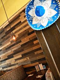 featured restaurant blue moon mexican cafe u2013 young wild and foodies