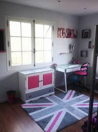 chambre fushia gris chambre fushia et gris chambre gris et fushia décorgratuit chambre
