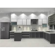 Malaysia Kitchen Cabinet Manufacturer Customize Kitchen Cabinet - Kitchen cabinet manufacturer