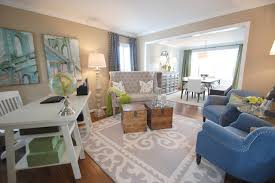 home office formal living room transitional home office
