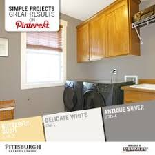 laundry room makeover simple projects for great results at
