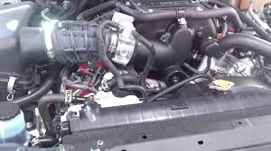 lexus lx 570 engine timing supercharged lx570 youtube