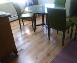 bart s carpet flooring center flooring south kingstown