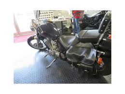 honda shadow in illinois for sale used motorcycles on buysellsearch