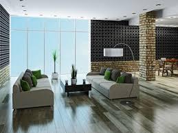 Einrichtungsideen Wohnzimmer Modern Groes Wohnzimmer Modern Einrichten