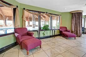 baymont inn u0026 suites monroe monroe hotels mi 48161