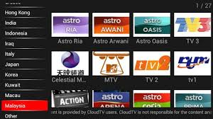 android apk apps cloud tv apk app for android and pc
