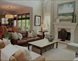 Pictures Of Living Rooms With Leather Furniture Living Room Ideas With Leather Sofa Coma Frique Studio 803e8fd1776b