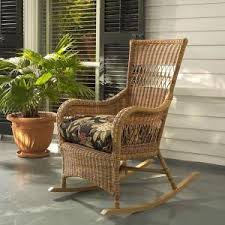 wholesale rocking garden lounger products okorder com