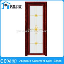 china window casings china window casings manufacturers and