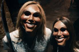 Purge Meme - the purge 3 is officially happening collider