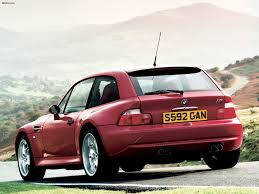 bmw z3 m coupe specs pictures of bmw z3 m coupe uk spec e36 8 1998 2002 2048x1536