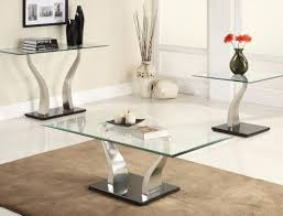 Exotic Coffee Tables by Coffee Tables Modern Oak Coffee Table Amazing Contemporary