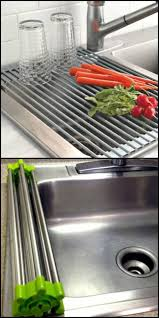 Small Kitchen Sinks by Best 25 Diy Kitchen Sinks Ideas On Pinterest Kitchen Craft