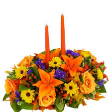 thanksgiving same day flower delivery service send flowers on