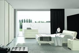 furniture outstanding bedroom sets collection master bedroom