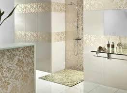 best 25 tiles for bathrooms ideas on pinterest tiles for home realie