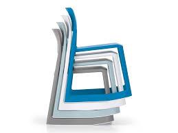 ton sedie catalogue chaise tip ton vitra designbest