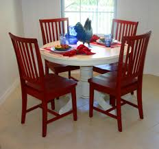 island tables for kitchen with chairs kitchen furniture kitchen islands tables and chairs