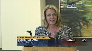women national security mar 28 2014 video c span org
