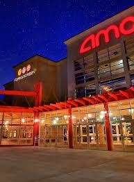 Amc Theatres Amc Dine In Studio 28 Olathe Kansas 66062 Amc Theatres