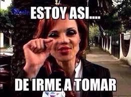 Memes Del Buki - no me tienten que estoy así meme pinterest spanish humor