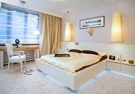 Bedroom Inspiration Rukle Design Ikea by Mood Lights Ikea Colour Changing Philips Light Remote Control
