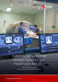 Social Security Research Paper The Price Of Health Records Electronic Healthcare Data In The