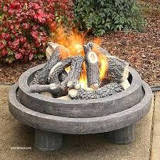 oriflamme fire table parts oriflamme fire pit inspiring fire pit gas fire pit table propane or