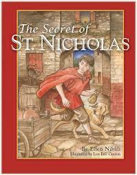 46 st nicholas images saint nicholas