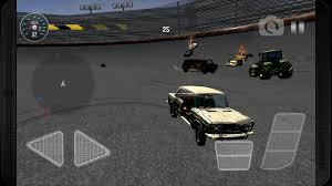 survival car derby destruction simulator survival of cars on android download
